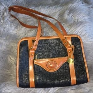 Dooney & Bourke | Womans purse | EUC